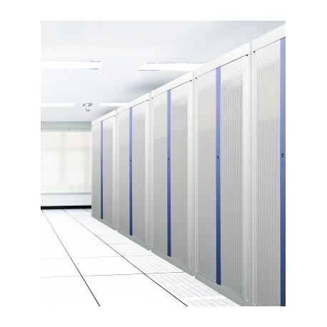數據中心伺服器托管 22
