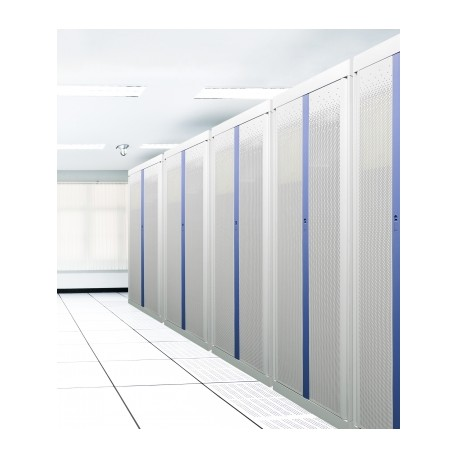 Data Center Colocation 12