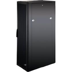 NSR 22U Rack Cabinet