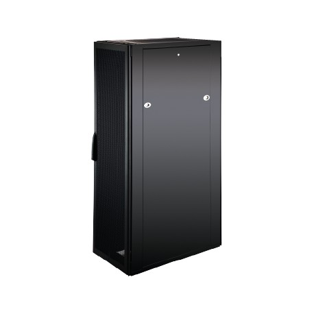 NSR 27U Rack Cabinet