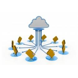 雲端文件共享 2