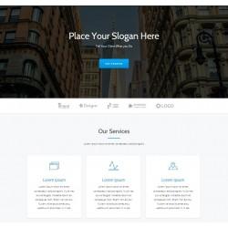 10ギガバイト+エンタープライズWebホスティングWebデザイン