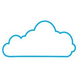 イタリア香港データセンターのクラウド電子メールサーバーのレンタル安い高速安定性