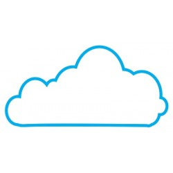 Italy Cloud Server Rental