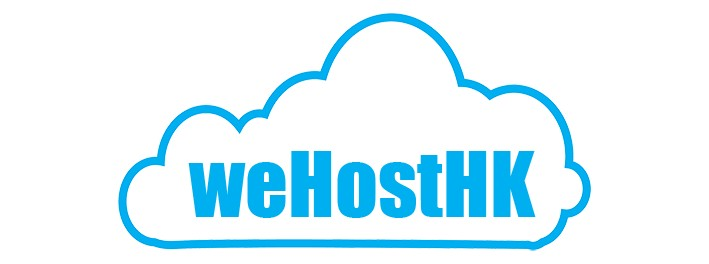 Web Hosting Hong Kong 香港網頁寄存 - Dedicated Server Colocation Data Center 伺服器 數據中心 機房